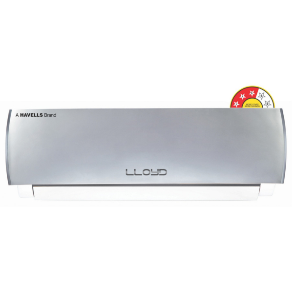Split Air Conditioner 1