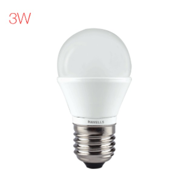 New Adore LED 3W Ball